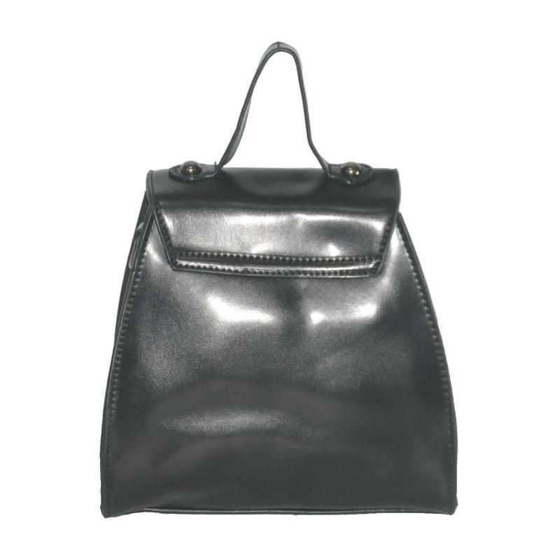 388c659b3bf3 Женская сумка чемоданчик 01545996106834black черная Женская сумка чемоданчик  01545996106834black черная Женская сумка чемоданчик 01545996106834black  черная ...