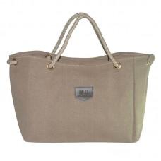 Женская сумка трансформер 01521217657181khaki хаки