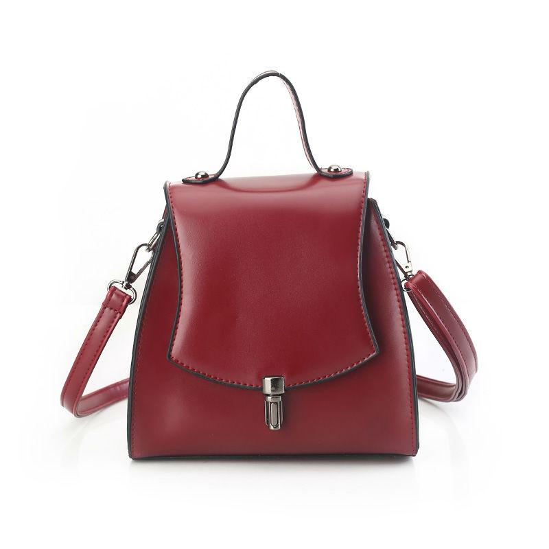 f43c6f8da9f8 Женская сумка чемоданчик 01545996106834black черная купить в ...