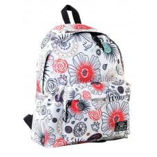 Рюкзак подростковый ST-15 Crazy 17 553976