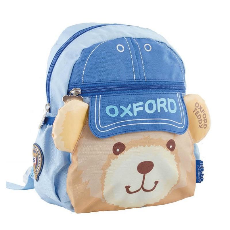 24ff34be5780 Рюкзак детский OX-17 j028 554066 купить в Киеве недорого | Продажа ...