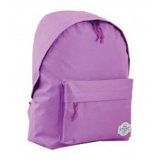Рюкзак подростковый SP-15 Orchid 553498