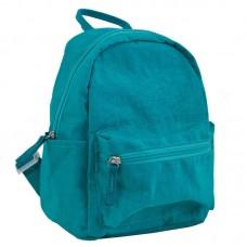 Рюкзак детский K-19 Green 554130