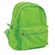 Рюкзак детский K-19 Lime 554131