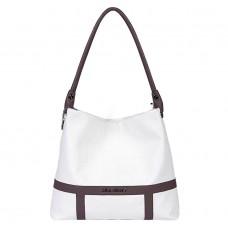 Женская сумка Alba Soboni 150810 белая
