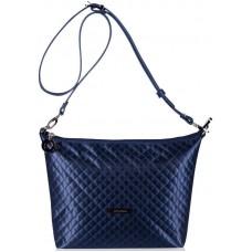 Жіноча сумка Alba Soboni 152327 синя