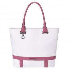 Женская сумка Alba Soboni 150801 белая