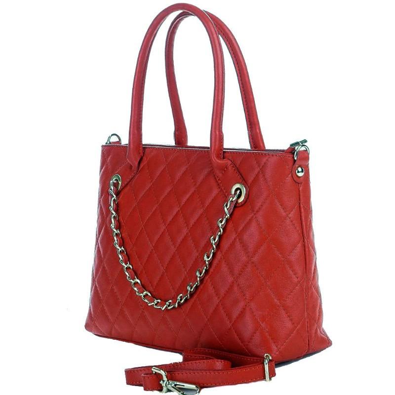 Сумки Bottega Veneta по цене от 77 950 руб купить в