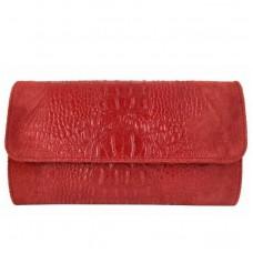 1fdd65a632fd BOTTEGA CARELE — итальянский бренд производящий модные сумки из ...