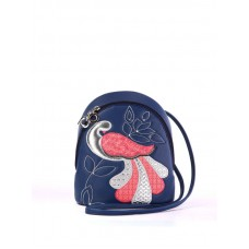 Детский рюкзак Alba Soboni 1841 синий