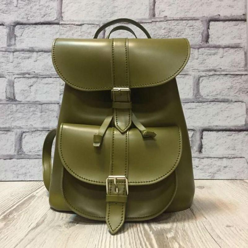 Рюкзак жіночий