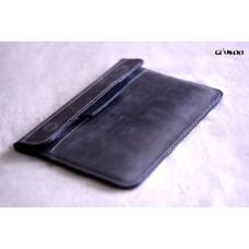 Чехол для iPad C011 черный