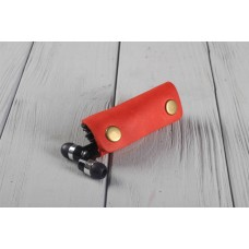 Клобер Red 103078 красный