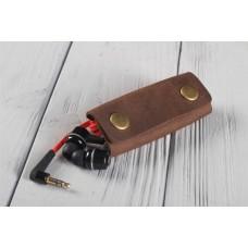 Клобер Brown 103051 коричневый
