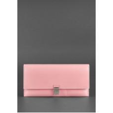 Тревел-кейс BLANKNOTE Journey 2.0 Розовый Персик BN-TK-2.0-pink-peach