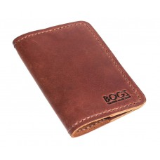 28a4d053491b BOGZ — украинский производитель кожаных изделий ручной работы