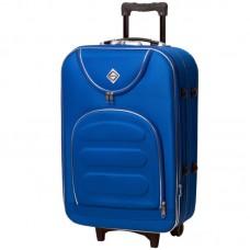 Чемодан Bonro Lux маленький sky blue (102417)