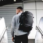 Рюкзаки для ручной клади