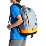 Спортивні рюкзаки