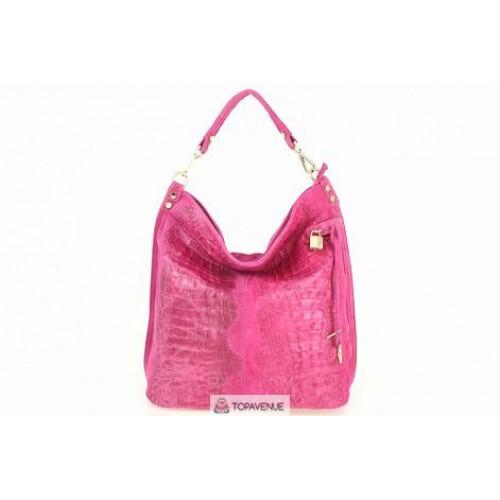 Итальянские сумки Divas bag в Украине Сравнить цены