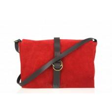Женская сумка Ghita (TR993) красная
