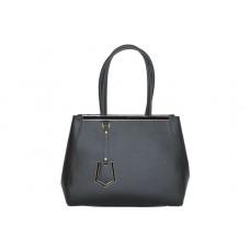 Женская сумка MARIELLA (S6949) черная