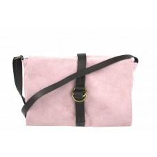 Женская сумка Ghita (TR993) розовая