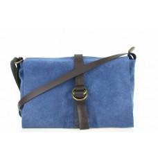 Женская сумка Ghita (TR993) синяя