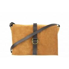 Женская сумка Ghita (TR993) коричневая