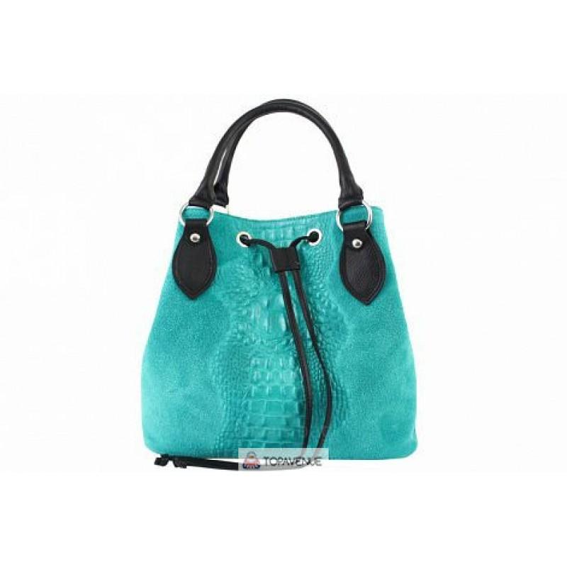 Divas Bag - Купить сумки женские в интернет магазине