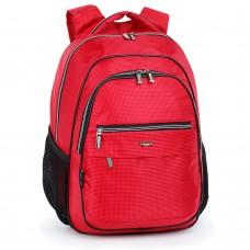 Ранец Dolly 522 красный