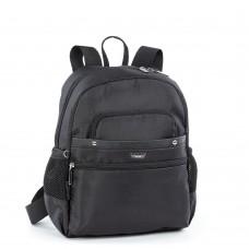 Рюкзак Dolly 376 черный