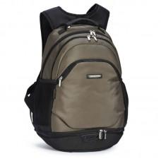 Рюкзак 339 Dolly хаки