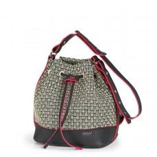 Сумка-рюкзак 470 Dolly