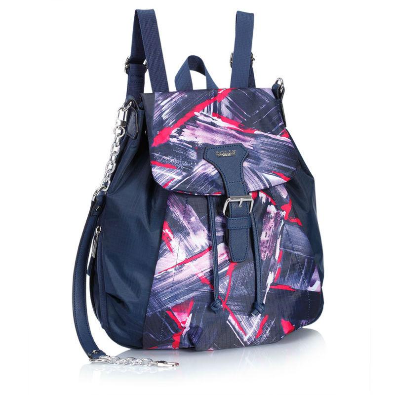418894a99b56 Сумка-рюкзак 371 Dolly купить в интернет магазине «Топ Авеню ...
