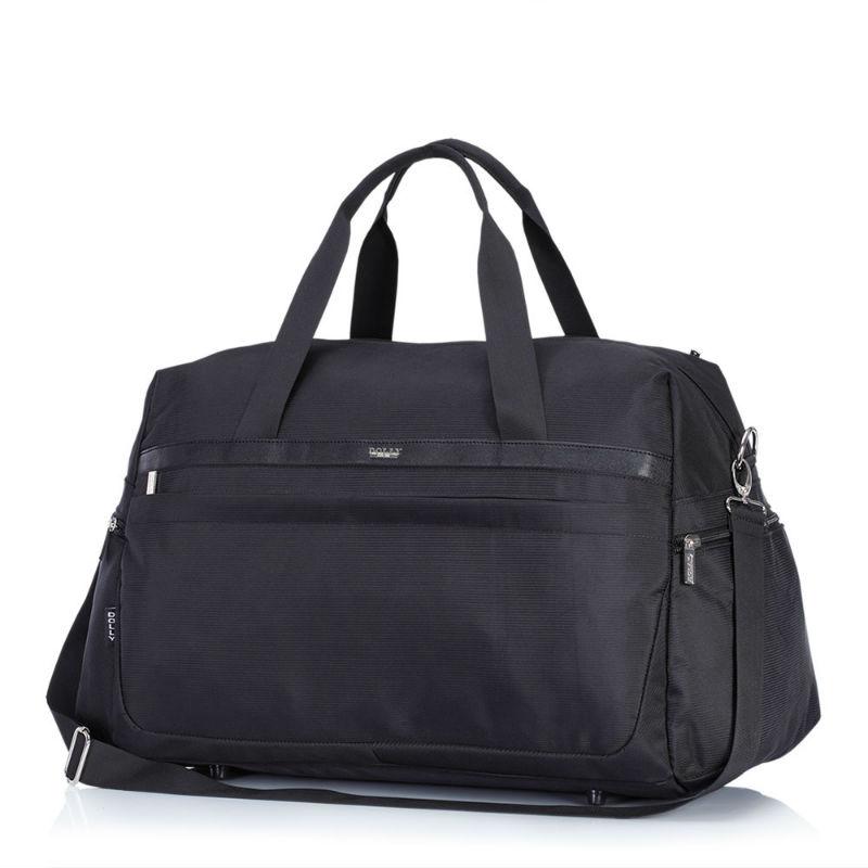 bf51226f28be Дорожно-спортивная сумка 778 Dolly купить в интернет магазине «Топ ...