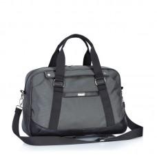 Спортивно-дорожная сумка 781 Dolly серый