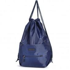 Рюкзак 834 Dolly синій