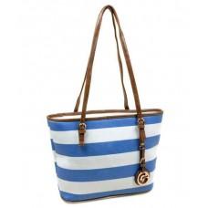 Недорогі жіночі сумки-купити сумку жіночу онлайн в Києві  3c3a22aca046e