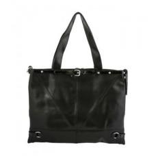 Женская сумка B1 810092 черная