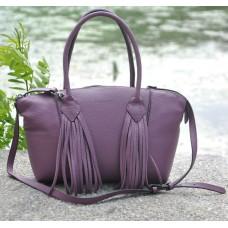 7fa92c55f46f FIDELITTI — стильные и неповторимые дизайнерские женские сумки и ...