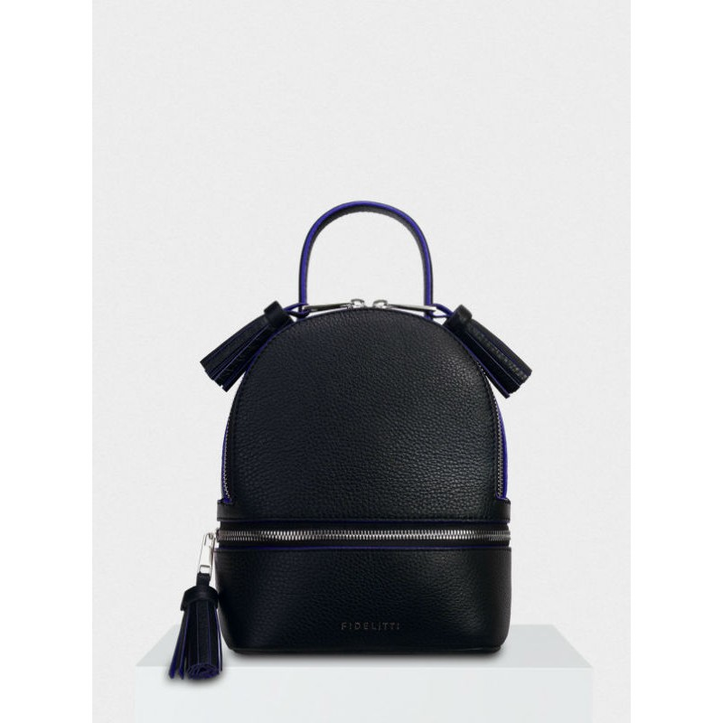 Кожаный рюкзак женский фото японские рюкзаки ранцы на колесиках