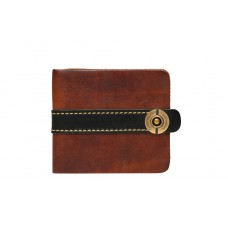 3183ed9c19bd GATO NEGRO — авторская мастерская кожаных изделий ручной работы