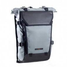 Рюкзак GIN Авиатор серый