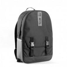 Рюкзак GIN Киото черный