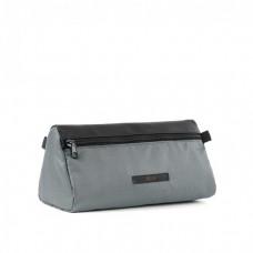 Тревел кейс GIN Travel Kit серый