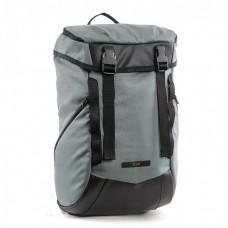 Рюкзак GIN Аляска серый