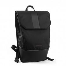 Рюкзак GIN SNAP ARK черный