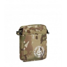 49c422043c16 Найкращі ціни на модні чоловічі сумки — купуйте недорого в Києві і ...