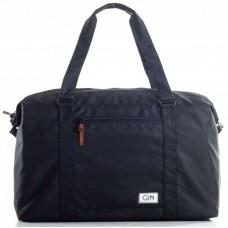 Дорожная сумка GIN XL (trblb) черная